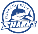 Skola plivanja Sharks